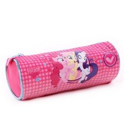 Kleines Pony Freunde 20 CM Runde Kit