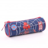 Trousse ronde Spiderman Power 20 CM