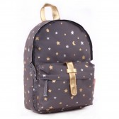 Backpack Gold 28 CM k premium