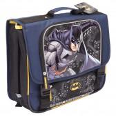 Cartable Batman Comics 41 CM Haut de gamme