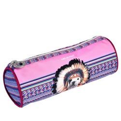 Teo Jasmin Apache 22 CM round Kit
