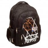 NBA-45 CM High-End - National Black Collection Rucksack