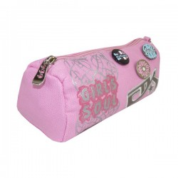Kit Eastwick Gucci Colección rosa 20 CM