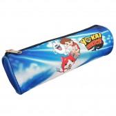 Yo - Kai Guarda 20 CM rotondo Kit