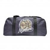 Sac de sport NBA Les Nets Unkeeper 50 CM - Brooklyn à New York