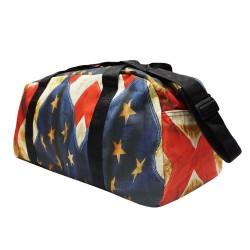 Sports USA Unkeeper 50 CM Vintage bag