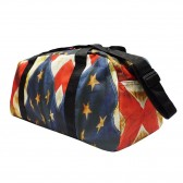 Sports USA Unkeeper 50 CM Vintage bag
