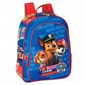 Pat patrol adventure 37 CM maternal - Paw Patrol backpack