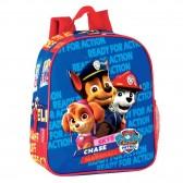 Paw Patrol moeders backpack avontuur 28 CM