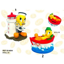 Money box Tweety 2 models