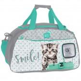 Sport Katze Studio Haustiere 48 CM Tasche