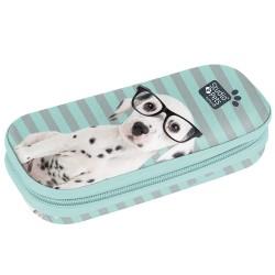 Kit rigid dog Studio Pets