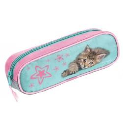 Kit cat Rachael 23 CM
