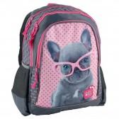 Studio 40 CM - 2 Cpt Pets dog backpack