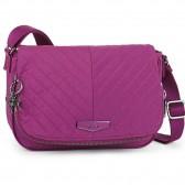 Kipling City Pack S Dazz Black 33 CM backpack