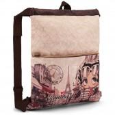Betty Boop Paris 17 CM Sling bag