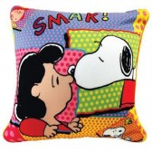 Coussin Snoopy 30 CM