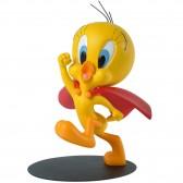 Super Titi 19 CM statuette