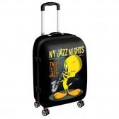 Titi Jazz 55 CM Koffer
