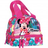 Bolso gusto que Minnie hecha para ti - Bolsa almuerzo