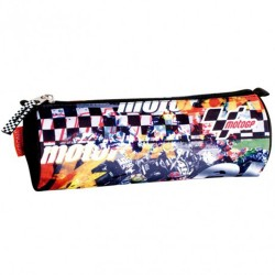 Kit motorcycle GP Clinch 22 CM