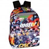 Zaino High-end moto GP OK 42 CM