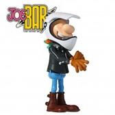 Figurine Joe Bar Jeremie Lapuree 15 CM