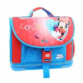 Binder Minnie Love 38 CM high end