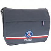 Kipling Syrian Lacquer Indigo 31 CM Sling bag