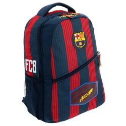 FC Barcelona Team 43 CM Backpack - FCB