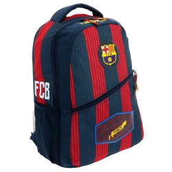 FC Barcelona team 43 CM rugzak-FCB