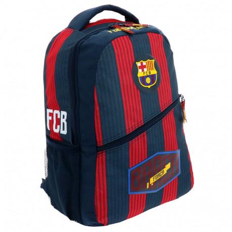 Backpack FC Barcelona Team 43 CM - FCB