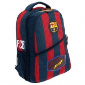 FCB-FC Barcelona Team 43 CM - Rucksack
