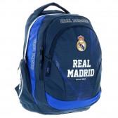 Real Madrid 45 CM high-End - 2 Cpt Basic Rucksack