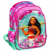 Backpack Princess kindergarten Dream 30 CM
