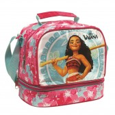 Bag sample Disney Princess insulated Dream
