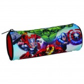 Trousse ronde Avengers Team 20 CM