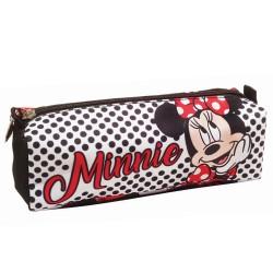Kit Minnie Mouse hart 20 CM