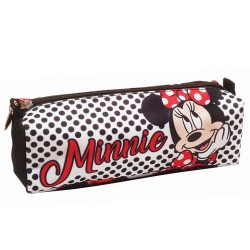 Trousse Minnie Mouse Couture 21 CM