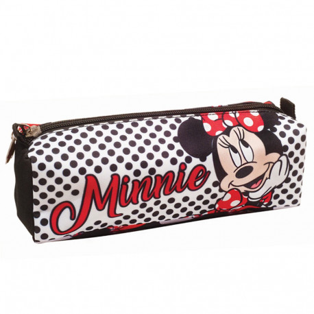 Kit Minnie Mouse heart 20 CM