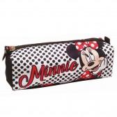Trousse Minnie Mouse Couture 21 CM