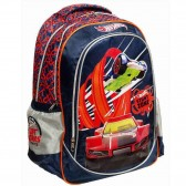 Super 4 Playmobil 43 CM - 2 Cpt backpack