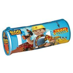 Kit round Bob the Builder 20 CM