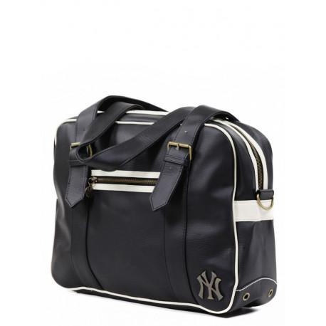 Bag computer New York Yankees 42 CM