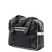 Bag computer New York Yankees 42 CM