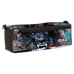 No Fear Wolf Digital Kit 22 CM - 2 Cpt