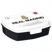 Boite gouter Real Madrid 16 CM