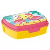 Lunch box Minnie 16 CM
