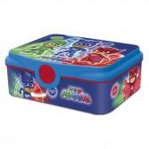Box lunch Pokémon 16 CM