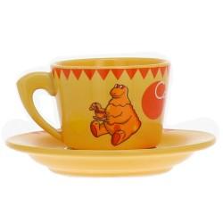 Taza de café de Casimir